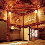 1000体の猫が文化財に大集合 「福ねこ展at百段階段~和室で楽しむ ねこアート~」4月26日から