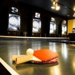 横浜にスタイリッシュな大人の遊び場『バグース横浜西口店』が3月7日、オープン!