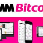 仮想通貨取引サービス・DMM Bitcoin、ビットコイン / イーサリアムをサポート