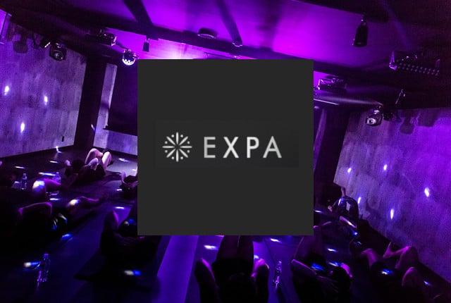 EXPA(エクスパ) 高田馬場店の画像