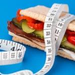 女性の半数以上がダイエットに成功?ダイエット法は?ミュゼプラチナム調べ