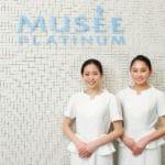 美容脱毛ミュゼプラチナム、イオンモール大日店が1月19日オープン!無料参加の乳がん検診体験イベントも