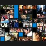 動画配信のU-NEXT、最新作が充実し配信作品数 日本最大級の14万本突破へ