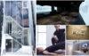 パーソナルジム「FiNC Fit」六本木店・銀座店・原宿店がオープン